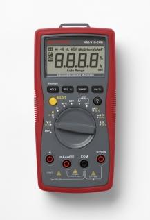 Amprobe AM-510 Multímetro Digital