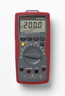 Amprobe AM-520 Multímetro Digital