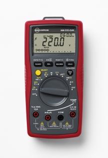 Amprobe AM-555 Multímetro Digital True-RMS