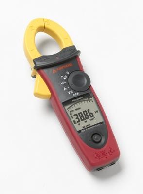 Pinça Amperimétrica Amprobe ACD-50NAV:  600A