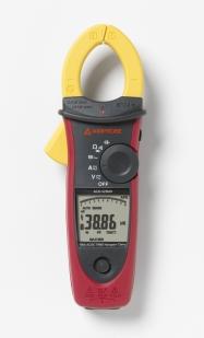 Amprobe ACD-52NAV Pinça Amperimétrica de Qualidade de Energia