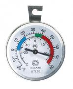 Comark UTL80 Termómetro para Frigorífico e Congelador