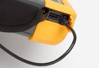 Fluke ScopeMeter® 190-II