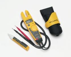 Fluke T5-H5-1ACII Kit